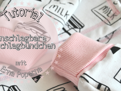 Blogparty Tag #20 mit Püppi´s Mama